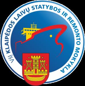 Klaipėdos laivų statybos ir remonto mokyklos VMA